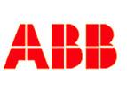 鑫泰正伙伴-ABB